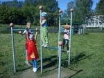 Детский_сад