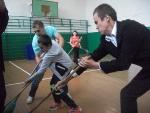 Комический_хоккей